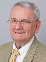 Prof. Dr. Papp Zoltán Maternity alapító