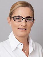 Dr. Hupuczi Petronella Maternity igazgató