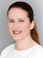 Dr. Demeter Ágota Maternity szülész-nőgyógyász
