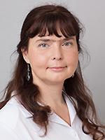 Péterné Molnár Gizella Maternity