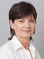 Daruné Gampel Lucia Maternity