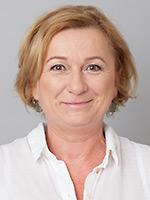 Dorgai Ilona Maternity