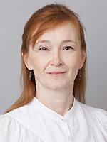 Dr. Dely Anna Maternity csecsemő- és gyermekgyógyász
