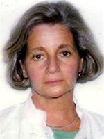 Prof. Dr. Darvas Katalin Maternity aneszteziológus