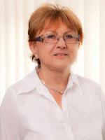 Prof. Dr. Váradi Valéria Maternity csecsemő- és gyermekgyógyász