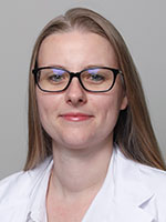 Dr. Nász Heléna Maternity radiológus