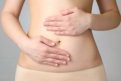Maternity endometriózis ambulancia