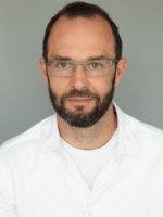 Dr. Pintér Zsolt_gyermekorvos