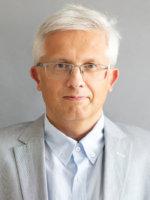 dr. Abkarovics G+ęza