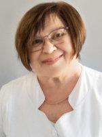 Dr.Némedi Mária_új